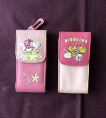 Diddlina torbica za mobitel - poklon uz kupnju
