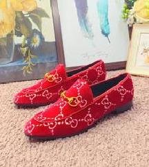 G Cipele Mono