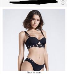 50% 🛍👙AKCIJA NOVI Firetrap bikini