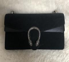 Gucci Dionysus kozna torba