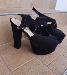 Cipele/ štikle