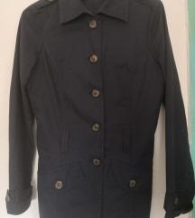 Benetton jaknica/kaputić
