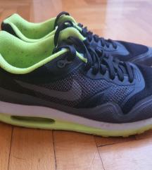 Nike Air max lunar tenisice br.41