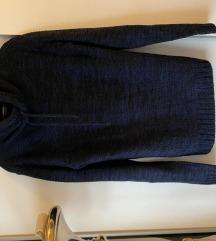 Pull&Bear muški pulover