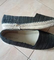 NOVE sandale špagerice