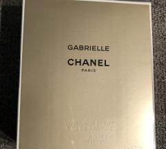 CHANEL GABRIELLE ORGINAL NOVO