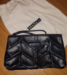 Max&Co plava torbica, poštarina uključena