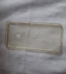 Maskica za mobitel honor8X