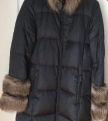 Zimska jakna 40