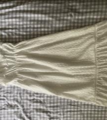 Stradivarius haljina na bretele