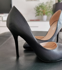 Cipele, 36