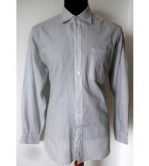 IDENTIC košulja vel. 39/40