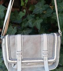 Siva torba
