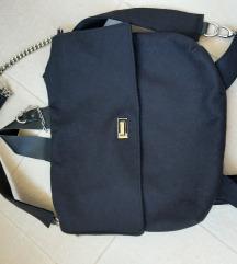 Mini Industry ruksak