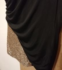 Svečana haljina 70 kn