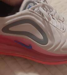 Nike air max 720 vel 40%%330%%