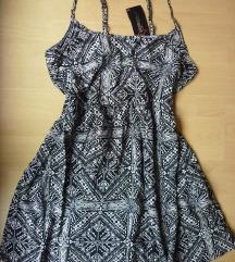 NY ljetna haljina, XL