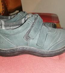 Nove Josh cipele