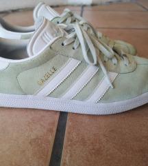 Adidas gazelle br. 42