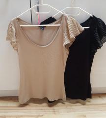 H&M lot bluza akcija