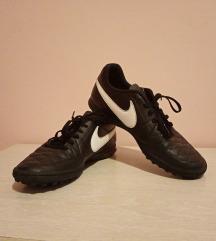 Nike kopačke 41