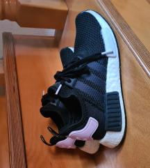 Adidas NMD r1 37⅓