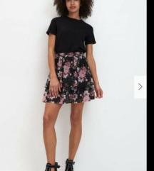 Nova suknja Mohito