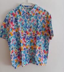 Vintage Majica ML