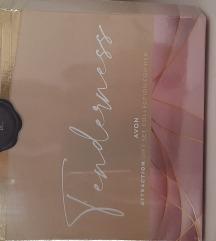 Set parfema
