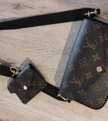 Louis Vuitton Felicie Multipochette