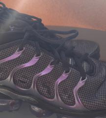 Nike vapormax 42