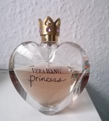 Vera Wang parfem toaletna voda