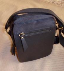 Nova muška torbica