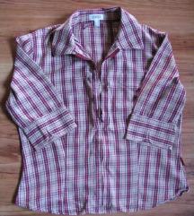 Esprit ženska košulja br. 38