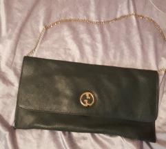 Pismo torbica