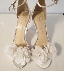 Jessica Simpson predivne sandale 38