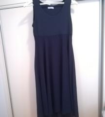%%%Modra haljina 85kn!!!