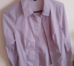 Predivna Comma košulja 🥰