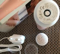 Philips VisaPure uređaj za čišćenje lica