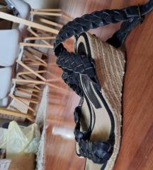 Pepe Jeans ljetne sandale