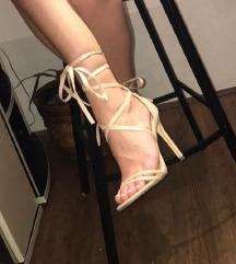 Sandale (pt u cijeni)