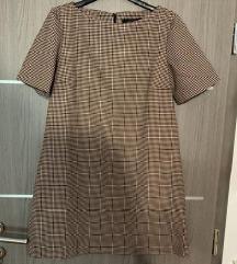 Zara haljina xs novo!!!