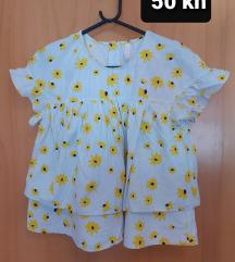 Košulja Zara nova