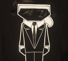 Karl Lagerfeld majica 🖤