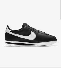 Nike cortez 37.5