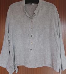 Crea concept košulja jakna 40