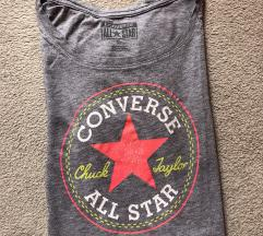 Converse majica