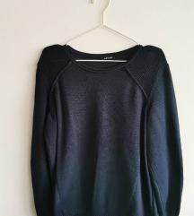 Olsen pulover