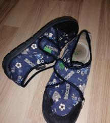 Papuče dječje