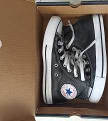 Converse All Star kozne 37